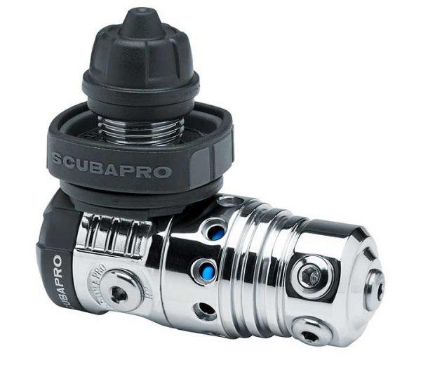 Scubapro Mk25 First Stage DIN