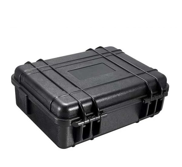 ABS Dry Case Box Photography Camera Boxes cases First Aid Equipment
