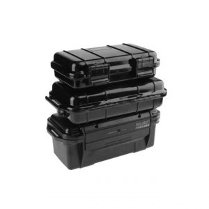 ABS Dry Cases Small