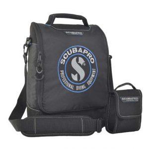 Regulator Bags
