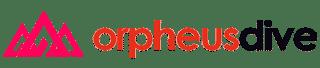Singapore Scuba Diving Shop Online