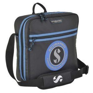Scubapro Vintage Travel Regulator Bag