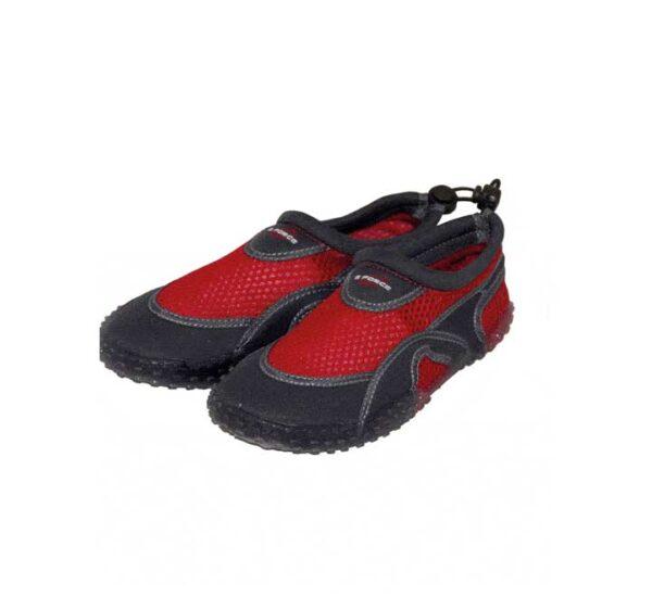 Gul G-Force Aqua Shoes Booties wet