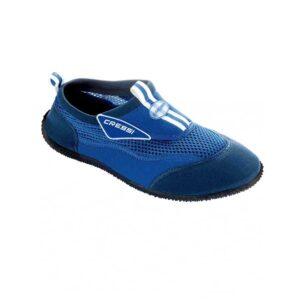 Cressi Coral Junior Booties Shoes