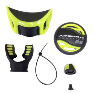 atomic-aquatics-b2-color-kit-regulator-accessories