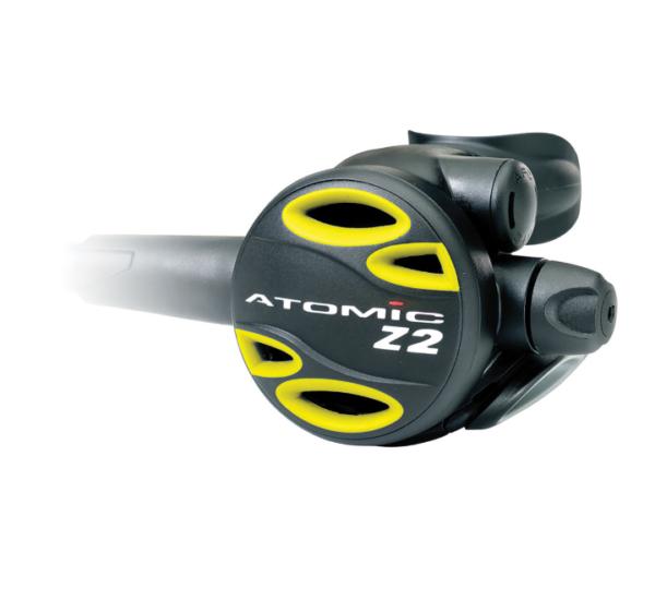 atomic-aquatics-z2