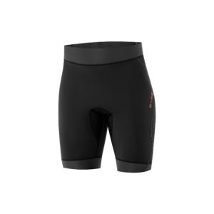 EXOWEAR Bare Shorts neoprene