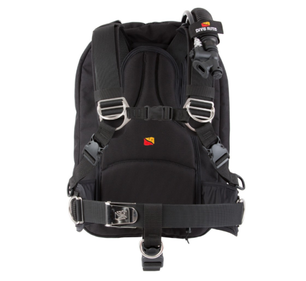dive-rite-travelpac-buoyancy-control-device