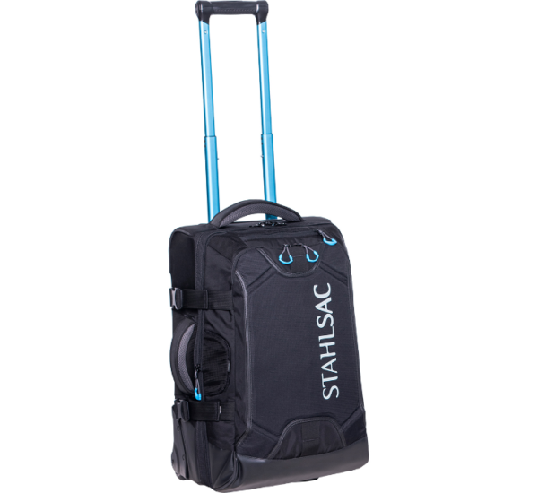 stalhsac-22-in-steel-carry-on-luggage