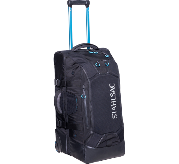 stalhsac-22-in-steel-wheeled-bag-luggage