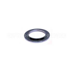 scubapro S series metal washer11.602.009