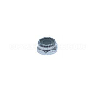 Scubapro Nylon Nut Air 2 and R Series 01.122.101