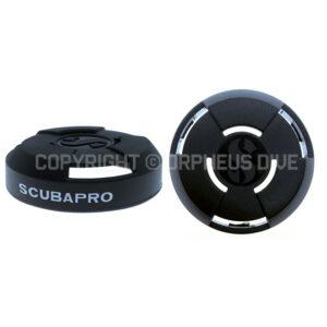 Scubapro Mk17 Bumper Cap 10.117.104