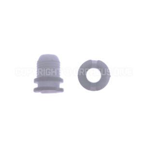 Scubapro Nylon Orifice All Models 11.500.109